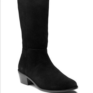 Vionic Tinseley Knee Boots Size 7.5 New
